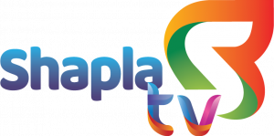 Shapla TV